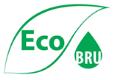 Проект «TEMPUS EcoBRU»