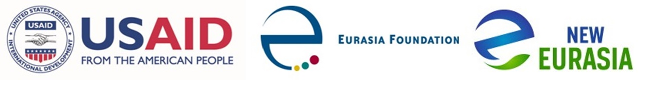 logo-proekt