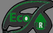logo_ecobru